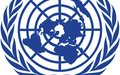 United Nations statement of condolence to the people of Afghanistan