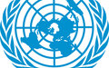 United Nations statement on attacks in Kabul and Kandahar