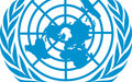 UN Security Council Press Statement on Terrorist Attack in Kabul